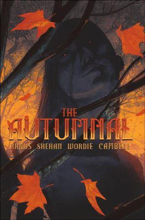 Autumnal 4-A