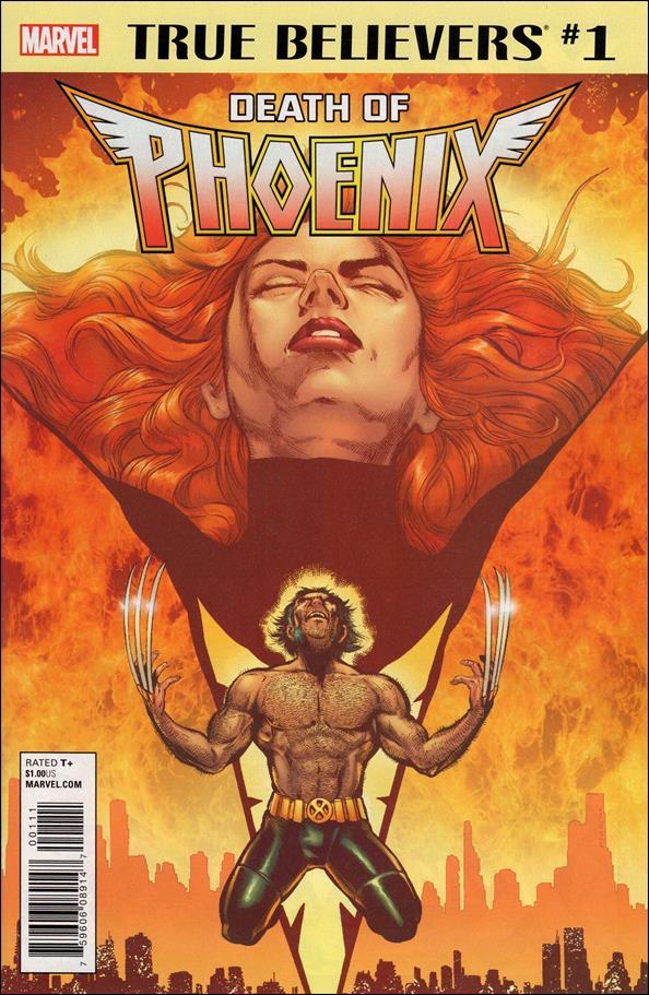 New X-Men (2001) 150-B by Marvel