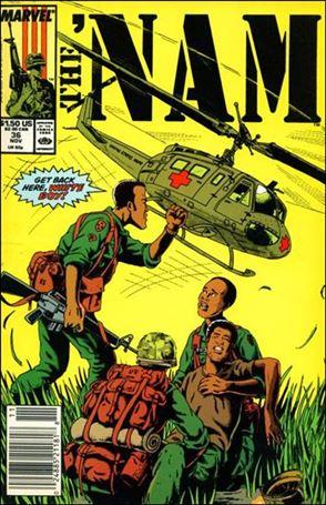 'Nam 36-A
