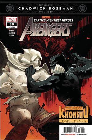 Avengers (2018/07) 36-A