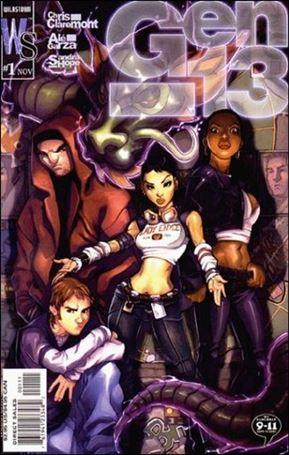 Gen13 (2002) 1-A