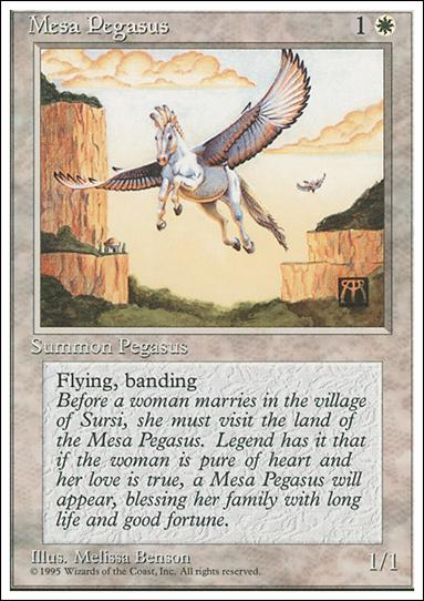 Magic the Gathering: 4th Edition (Base Set)35-A by Wizards of the Coast
