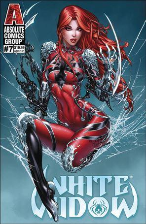 White Widow 7-C