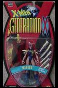 X-Men (Generation X) Marrow