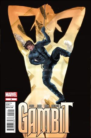 Gambit (2012) 2-A