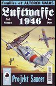Luftwaffe: 1946 (1997) 12-A