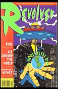 Revolver (1990) 7-A