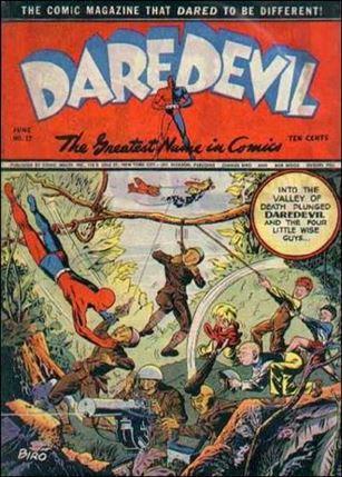 Daredevil (1941) 17-A