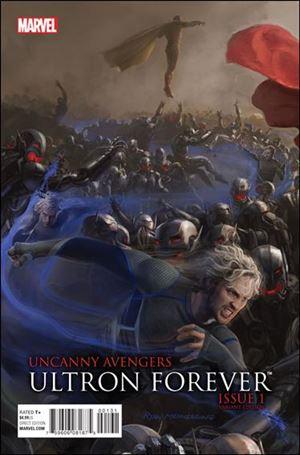 Uncanny Avengers: Ultron Forever 1-C