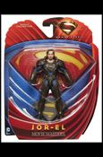 Man of Steel: Movie Masters Jor-El