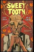 Sweet Tooth 6-A