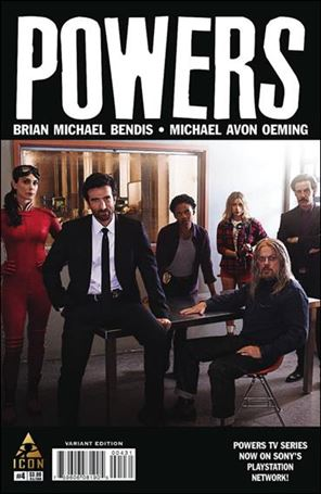 Powers (2015) 4-B