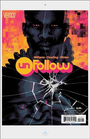 Unfollow 18-A