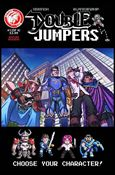 Double Jumpers 1-A