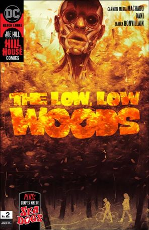Low Low Woods 2-A