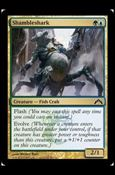 Magic the Gathering: Gatecrash (Base Set)193-A