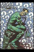 Batman Master Series (Artist Proof Parallel Base Set) 44-A