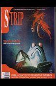 Strip 17-A