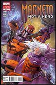 Magneto: Not a Hero 4-A