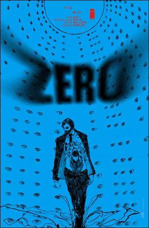 Zero (2013) 11-B