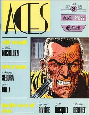Aces 3-A