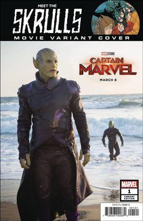 Meet the Skrulls 1-C