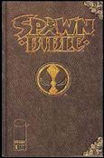 Spawn Bible 1-C