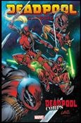 Deadpool Classic 12-A