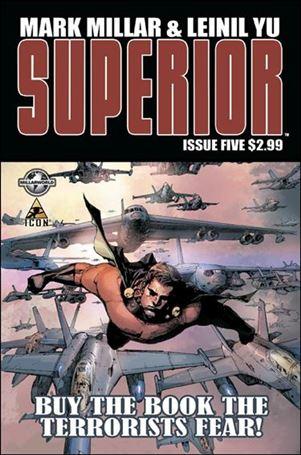 Superior 5-A