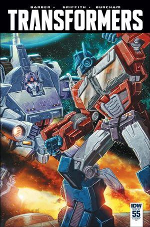 Transformers (2014) 55-C