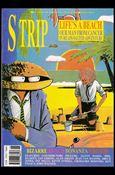 Strip 11-A