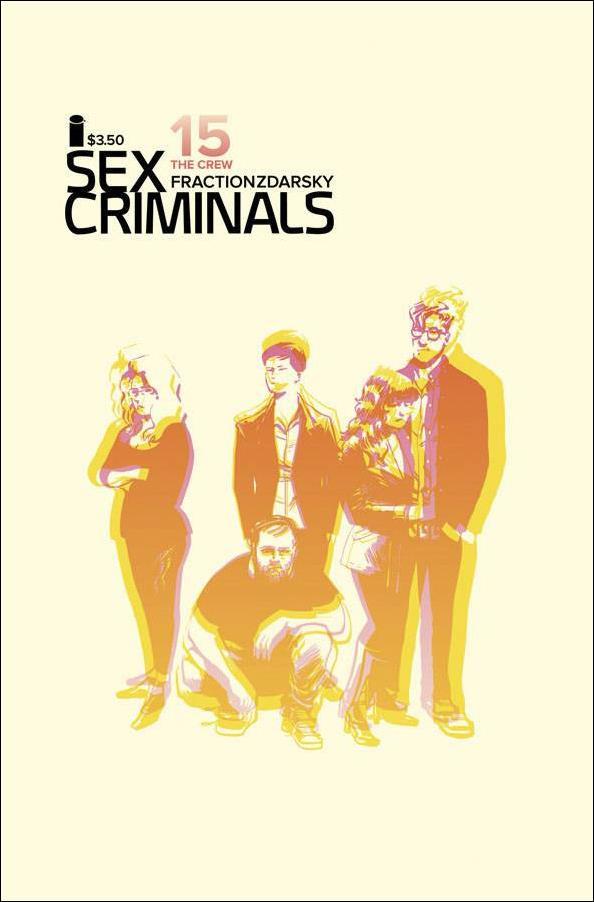 Sex Criminals 15-A