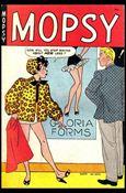 Mopsy 9-A