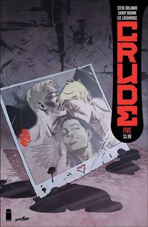 Crude 5-A