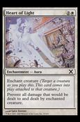 Magic the Gathering: 10th Edition (Base Set)19-A