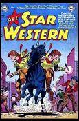 All-Star Western (1951) 73-A