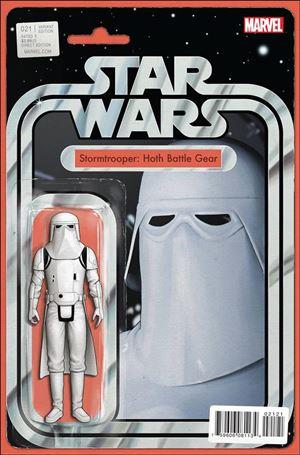 Star Wars (2015) 21-B