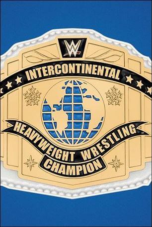 WWE 4-D