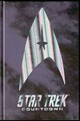 Star Trek: Countdown nn-A