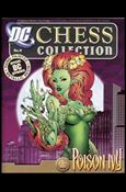 DC Chess Collection (UK) 9-A