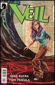 Veil (2014) 4-A