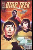 Star Trek: Year Four 4-B