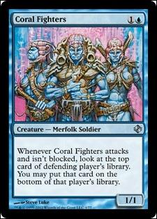 Magic the Gathering: Duel Decks: Venser vs. Koth (Base Set)4-A by Wizards of the Coast