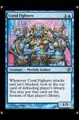 Magic the Gathering: Duel Decks: Venser vs. Koth (Base Set)4-A