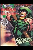 DC Comics Super Hero Collection (UK) 7-A