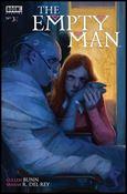 Empty Man 3-A