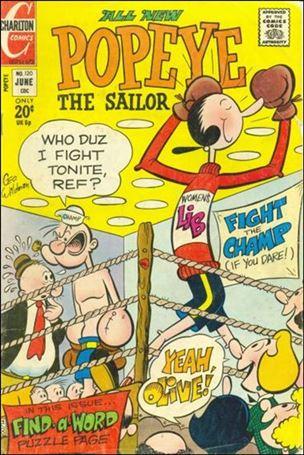 Popeye (1948) 120-A