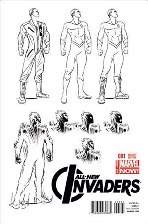 All-New Invaders 1-B