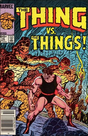 Thing (1983) 16-A