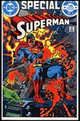 Superman Special (1983) 2-A